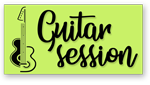 Guitar Session - Gypsy Jazz Video Lessons & more