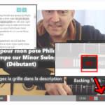 Learn Gypsy jazz free lesson