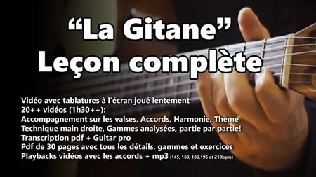 Apprendre-La-Gitane-Jazz-manouche