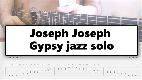 learn-joseph-joseph-gypsy-jazz