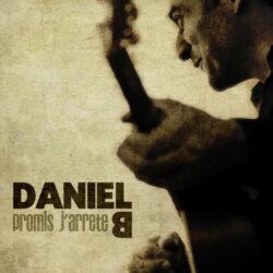 Promis J'arrete DanielB